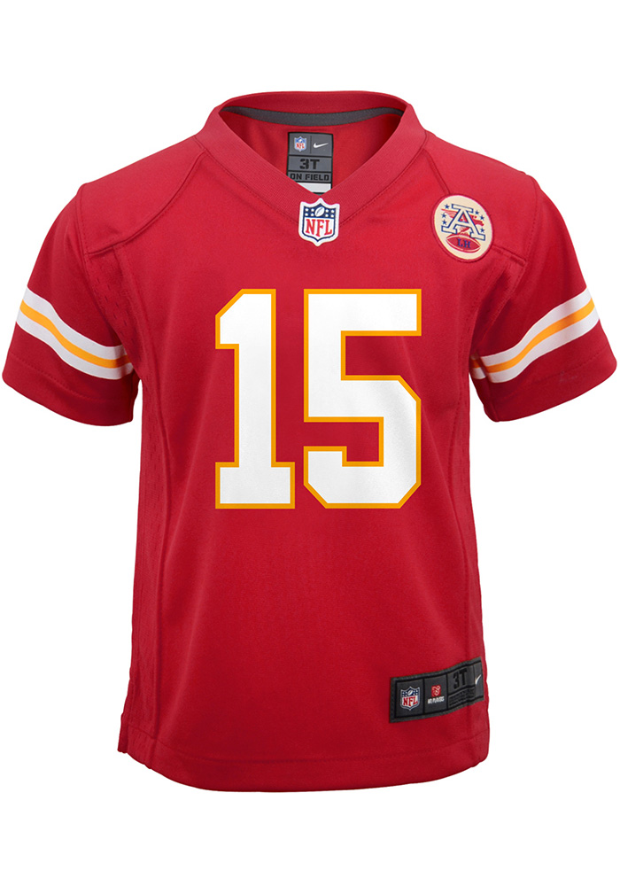 premium selection e94dd 34614 chiefs jersey