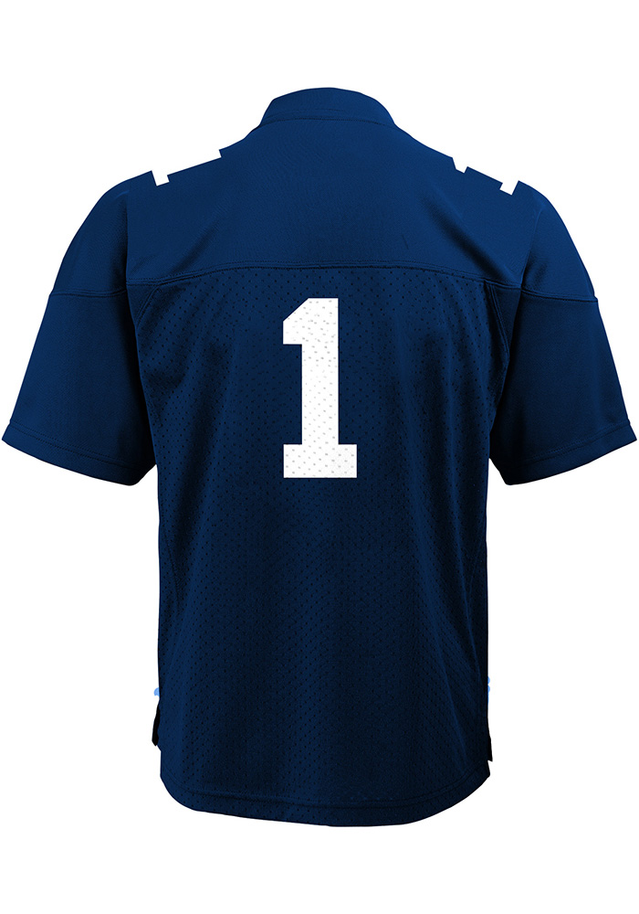 toddler lions jersey