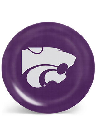 K-State Wildcats 4-Pack 8