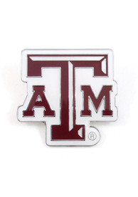 Texas A&M Aggies Logo Series Pin