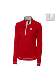 timeless design fac01 1e3a2 Shop New York Giants Womens Sweatshirts & Sweaters Apparel