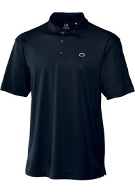 Penn State Nittany Lions Cutter and Buck Genre Polo Shirt - Navy Blue