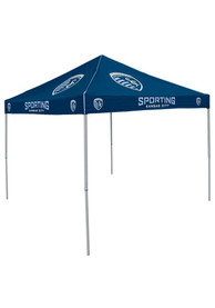 Sporting Kansas City Tailgate Tent
