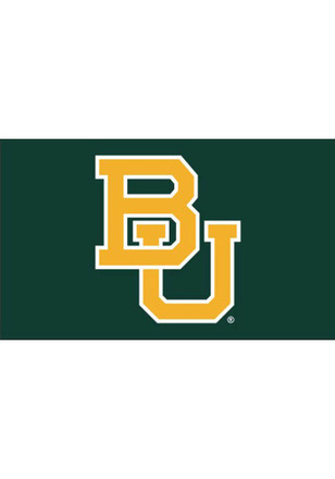 Baylor Bears Gameday Flags Amp Banners Shop Baylor Bears