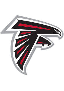 Atlanta Falcons Home Decor Office