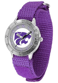K-State Wildcats Accessories Tailgator Watches