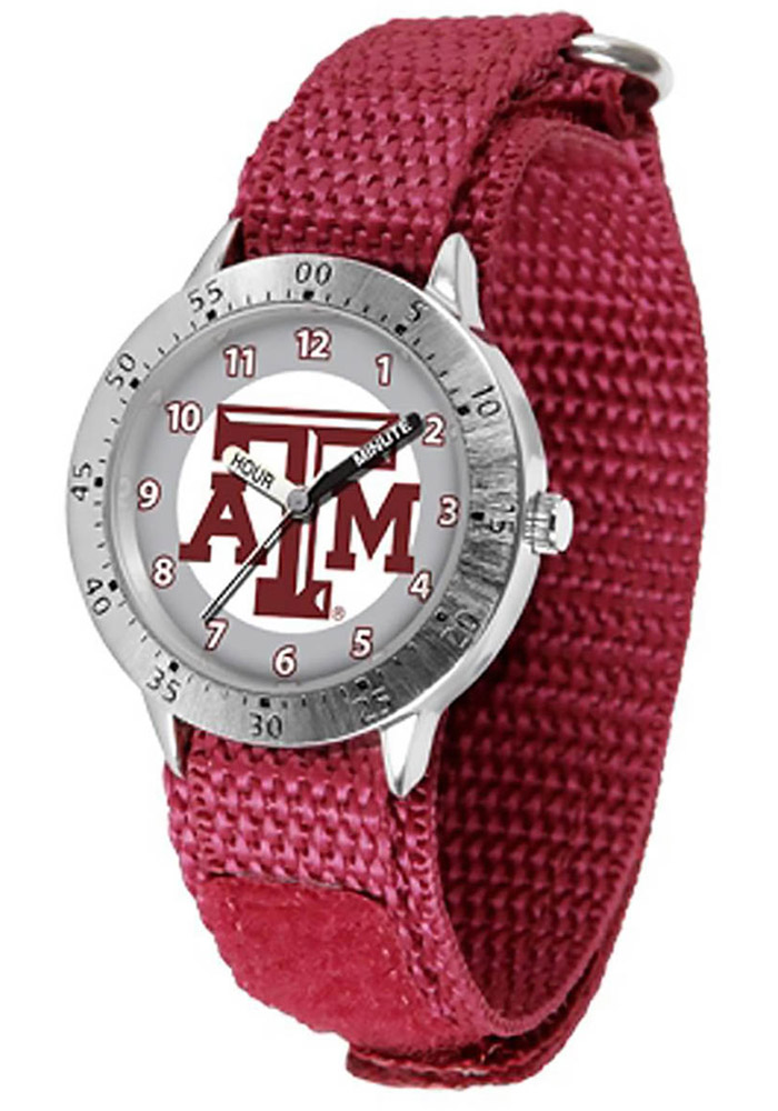 Texas A&M Aggies Accessories Tailgator Youth Watches - Image 1