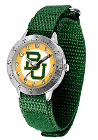 Baylor Bears Accessories Tailgator Watches