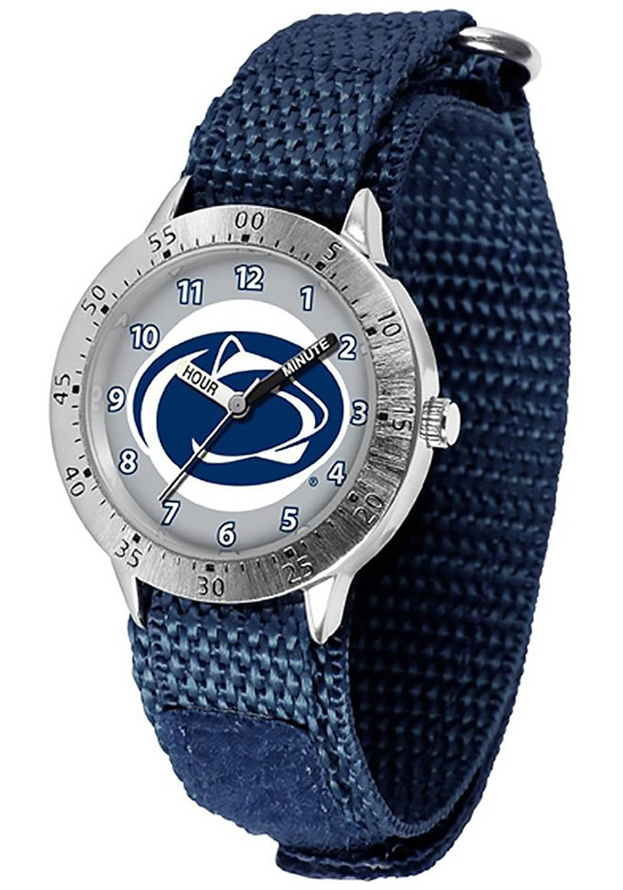 Penn State Nittany Lions Accessories Tailgator Youth Watches - Image 1