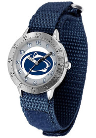 Penn State Nittany Lions Accessories Tailgator Watches