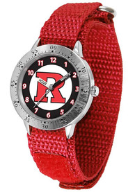 Rutgers Scarlet Knights Accessories Tailgator Watches