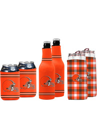 Cleveland Browns Variety Pack Coolie