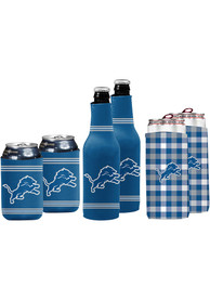 Detroit Lions Variety Pack Coolie