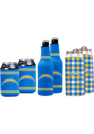 Los Angeles Chargers Variety Pack Coolie