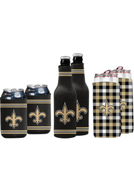 New Orleans Saints Variety Pack Coolie