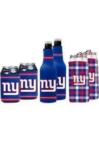 New York Giants Variety Pack Coolie