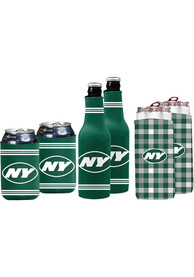 New York Jets Variety Pack Coolie