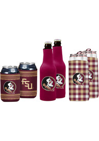 Florida State Seminoles Variety Pack Coolie