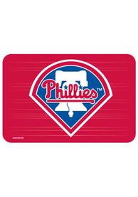 Philadelphia Phillies 20x30 Interior Rug