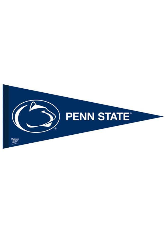 Penn State Nittany Lions Premium Pennant - Image 1