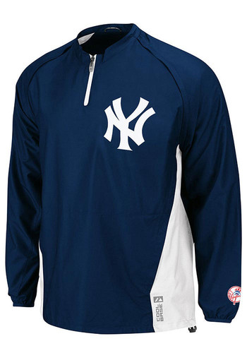 City Gear keeps you fly without busting your wallet with the hottest clearance deals on sneaker and apparel heat. MLB Philadelphia Phillies, Team MLB Philadelphia Phillies JavaScript seems to be disabled in your browser.
