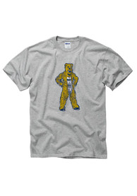 Penn State Nittany Lions Youth Grey Lion T-Shirt