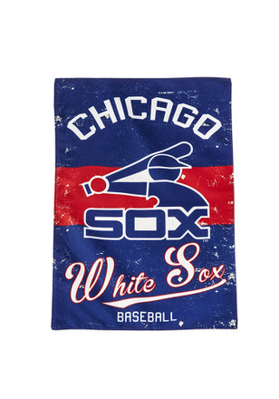 Chicago White Sox Flags Chicago White Sox Garden Flags