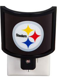 Pittsburgh Steelers LED Night Light