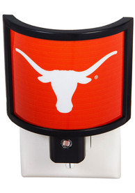 Texas Longhorns LED Night Light