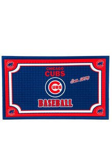 Chicago Cubs Gifts | Cubs Gifts