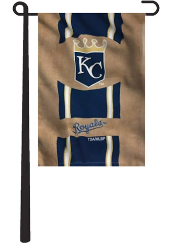 Shop Kansas City Royals Flags & Banners