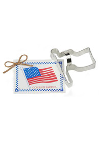 Colonial COOKIE CUTTER Cookie Cutters