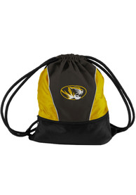Missouri Tigers Sprint String Bag