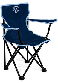 Sporting Kansas City Toddler Toddler Chair