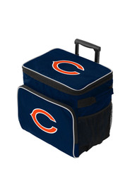Chicago Bears Tracker Cooler
