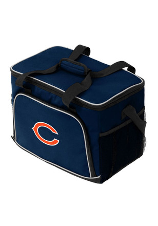 Chicago Bears Iceberg Cooler