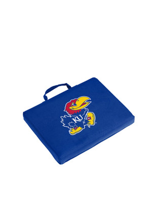 Kansas Jayhawks Bleacher Stadium Cushion