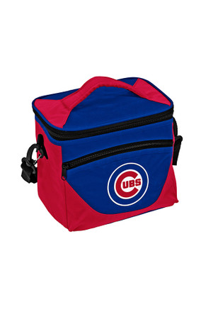 Chicago Cubs Halftime Lunch Cooler
