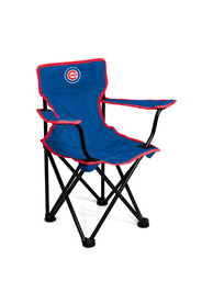 Chicago Cubs Tailgate Toddler Chair