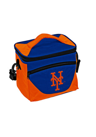 New York Mets Halftime Lunch Cooler