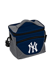 New York Yankees Halftime Lunch Cooler