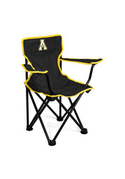 Appalachian State Mountaineers Tent Side Panel Toddler Chair