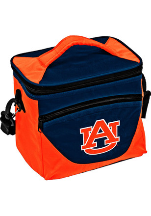Auburn Tigers Halftime Lunch Cooler