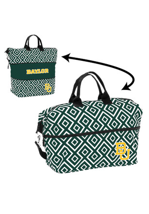 Baylor Bears Expandable Cooler