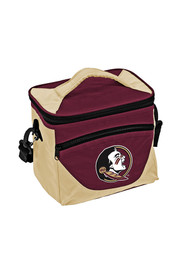 Florida State Seminoles Halftime Lunch Cooler
