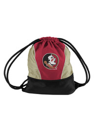 Florida State Seminoles Sprint String Bag