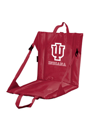 Indiana Hoosiers Stadium Seat Stadium Cushion