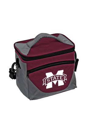 Mississippi State Bulldogs Halftime Lunch Cooler
