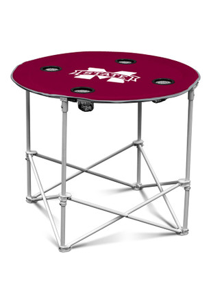 Mississippi State Bulldogs Round Table