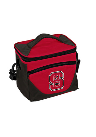 NC State Wolfpack Halftime Lunch Cooler